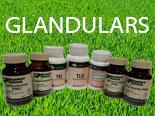Glandulars