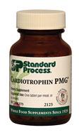 Cardiotrophin PMG®