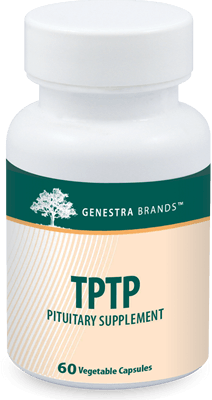 TPTP Pituitary Extract