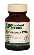 Hepatrophin PMG®