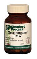 Neurotrophin PMG®