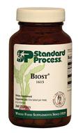 Biost®