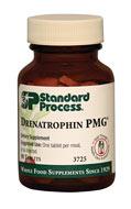 Drenatrophin PMG®