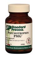 Pneumotrophin PMG®