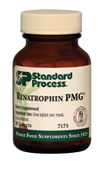 Renatrophin PMG®
