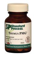 Thymus PMG®